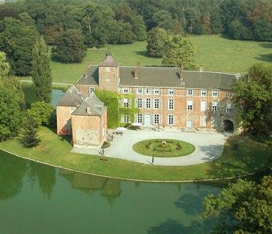 Château Bayard