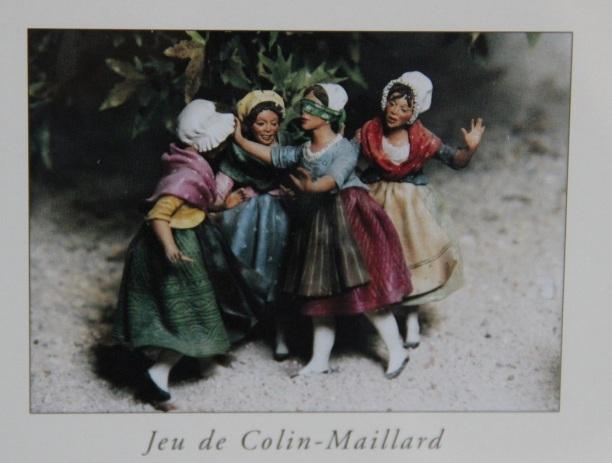 2015ColinMaillard-PF
