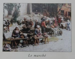2015Marché-PF