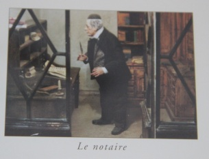 2015Notaire-PF