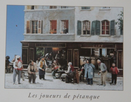 2015Pétanque-PF