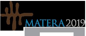 Matera, capitale de la culture en 2019