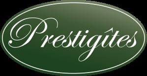 Logo Prestigites seul