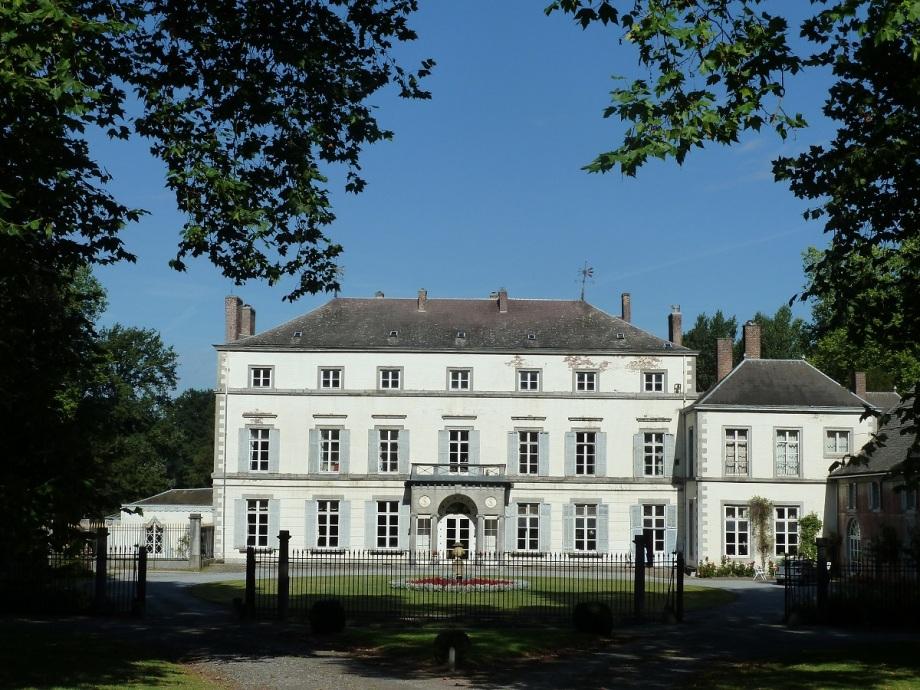 XX-Chateau
