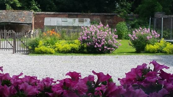 FleursParc