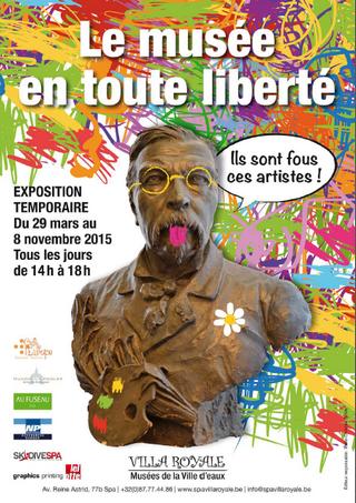 MuseeEnTouteLiberte