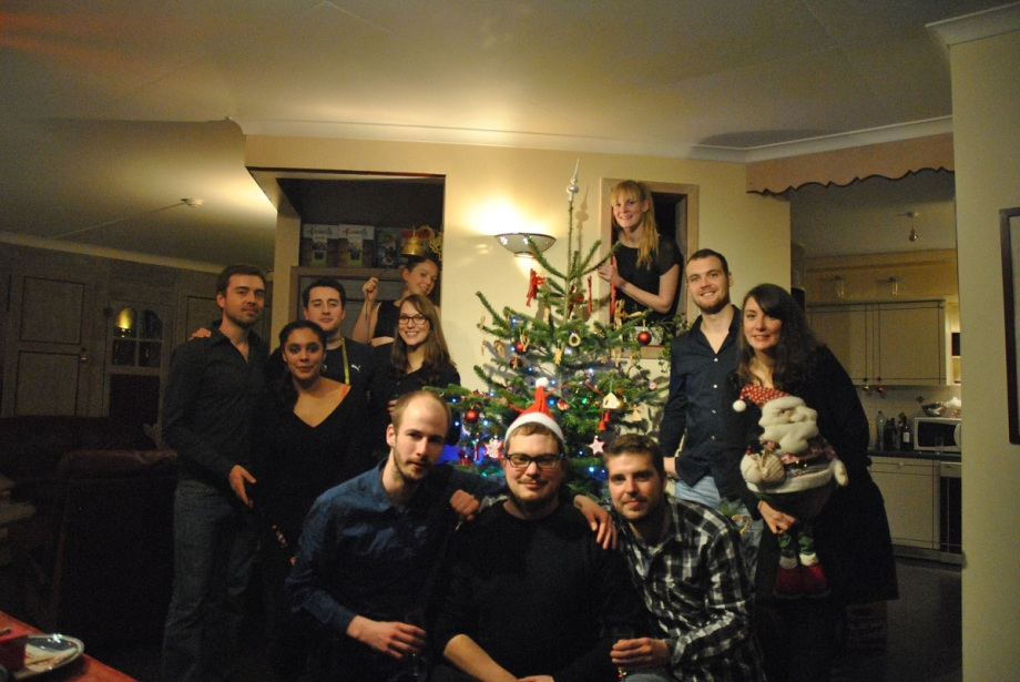 2015-12 - Groupe LM (4)