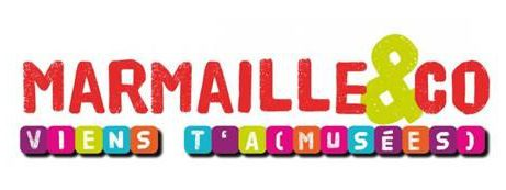 MarmailleandCo