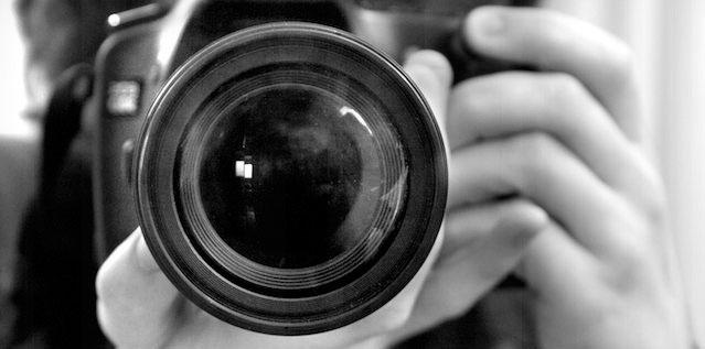 autoentrepreneur-et-photographe