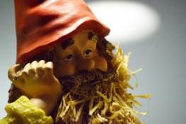2017-02-02-souper-si-salle-du-nain-copyright-ludivine-5
