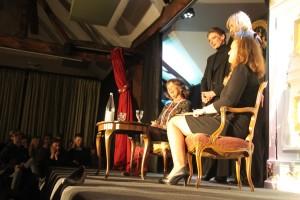2018-03-03 - Les Pipelettes à la Salle du Géant (169)