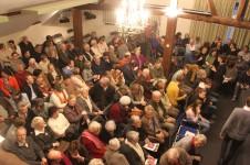 2018-03-03 - Les Pipelettes à la Salle du Géant (28)