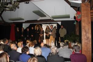 2018-03-04 - Les Pipelettes à la Salle du Géant (157)