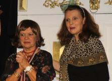2018-03-04 - Les Pipelettes à la Salle du Géant (319)
